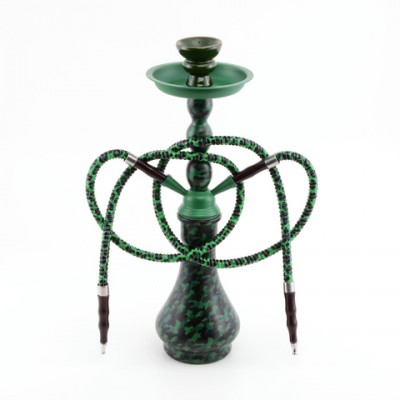 AT-Hookah 45cm Camouflage