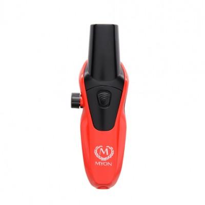 MY-Switch 2to1 Jet Lighter Rac