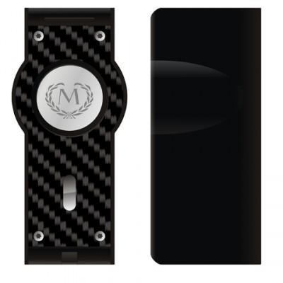 MY-4Jet table Sensor+Piercer R