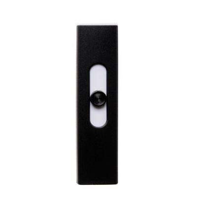 AT-USB Lighter Basic Black EVP