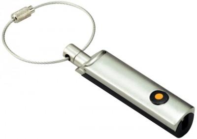 Premio Mini Tool
